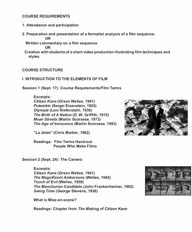 Structuralism functionalism sociology essays