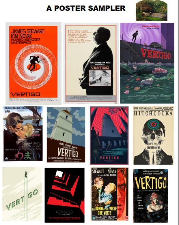 PosterSampler11-13