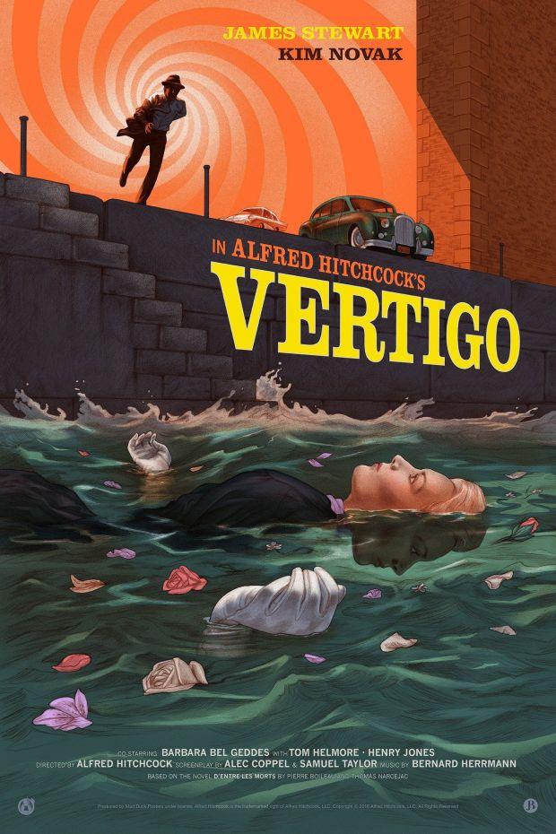 Vertigo_final_Variant